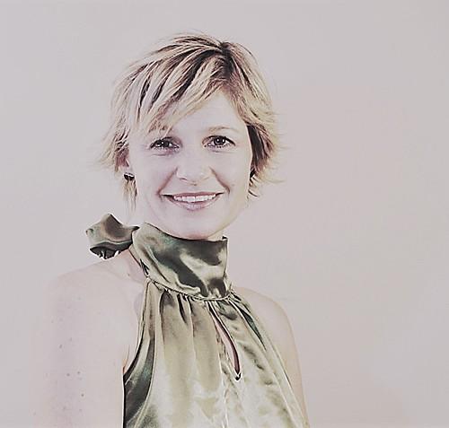 Louise Parslow