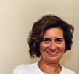 Jasna Kosovac