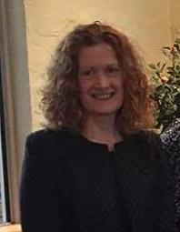 Belinda Gleeson