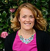 Rachel Hulme